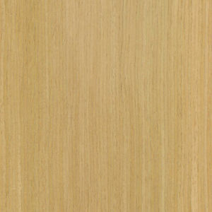 Reconstituted Veneer Oak Veneer Veneer Door Face Veneer Engineered Veneer with Fsc pictures & photos