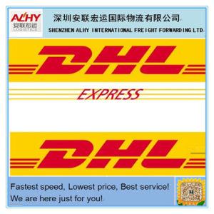 Cheap DHL Express/Air Shipping to Ethiopia/Libya