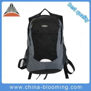 Outdoor Sport Travel Camping Bag Mountain Climbing Hiking Backpack pictures & photos