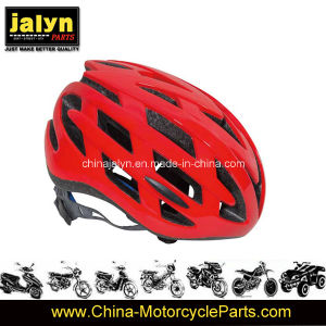 Bicycle Spare Part Bicycle Helmet for Universal Types pictures & photos