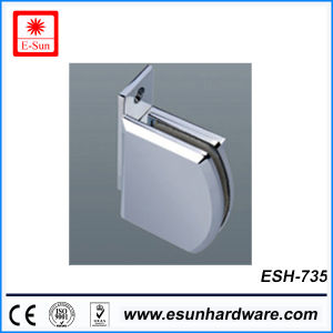 Hot Designs Stainless Steel Hinges (ESH-735) pictures & photos