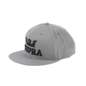 China Cheap Custom No Minimum Wholesale Snapback Hats - China Hat ... a015f60414c