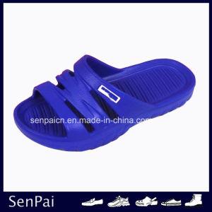 8fde4540bc9f China Women Eva Flip Flops