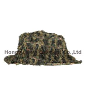 Military Fire Resistant Military Army Camo Net (HY-C009)