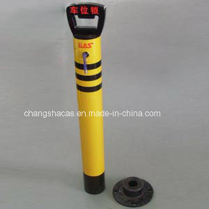 Steel Removable Bollard with Patent pictures & photos