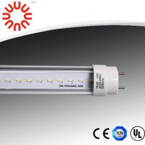 UL T8 LED Tube Light Wiht Lowest Price pictures & photos