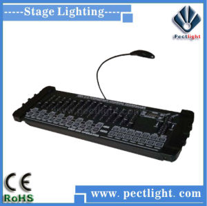 Stage Lighting Equipment DMX512 Standard 192CH Console/Controller pictures & photos