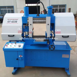 Hot Sale Bandsaw Machine
