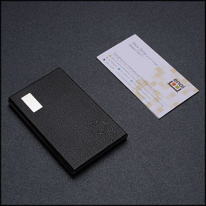 China pocket metal business card holder free sample for promotion pocket metal business card holder free sample for promotion reheart Images