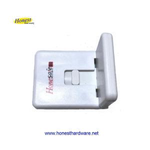 Plastic Lock