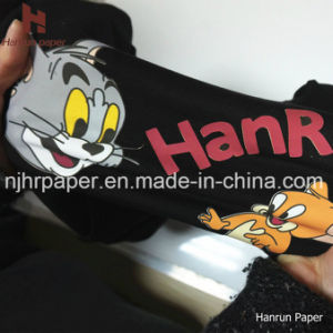 A4 Custom Printing T-Shirt for Heat Transfer Paper