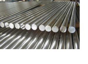 Carbon Steel Plate AISI 1010 1012 1015 ASTM 1020 1025 1030 SAE 1034 Round  Bar