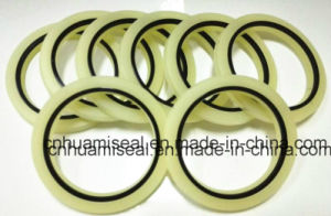 Hby Hbts Oil Seal Excavator Oil Seal Seal Kits