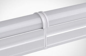Price LED Tube Light T5 600mm