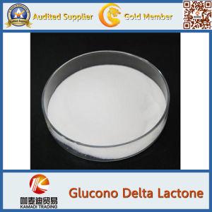Glucono Delta Lactone for Food