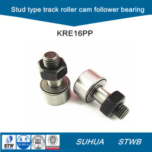 Cam Follower Stud Type Track Roller Bearing (KRE16PP) pictures & photos