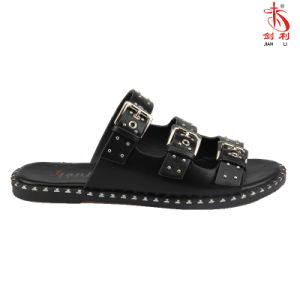 06b10f98dc29 China Lady Sexy Summer Classic Footwear Sexy Slippers Women Shoes ...