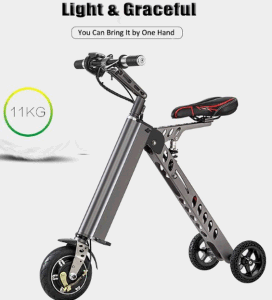 Mobility Scooter Parts Price, 2019 Mobility Scooter Parts