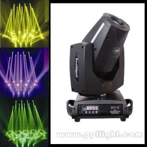 280W Spot LED Beam Moving Head Light