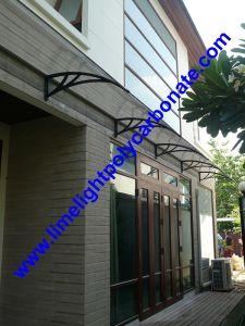China Shopfront Awning Door Entrance Awning Window Awning Window
