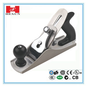 High Quality Wood Working Hand Planer