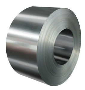 No. 4 Finish 420 Cold Rolled Stainless Steel Coil pictures & photos