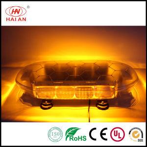 China portable caution tool amber mini light bar magnet ledhalogen portable caution tool amber mini light bar magnet ledhalogen beacon light waterproof aloadofball Choice Image