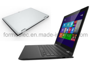 "13.3"" Win10 Tablet PC Notebook Netbook 2GB32GB Intel Z3735f pictures & photos"