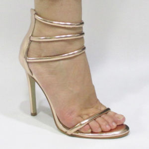 e1db82851cd China New Sexy High Heel Women Ladies Sandals (TM-AS051) - China Women Shoes