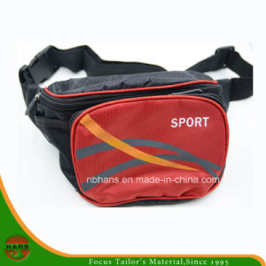 2016 Comfortable OEM New Design Men Waist Bag (HAWB160007) pictures & photos