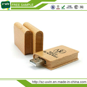 OEM OTG USB Flash Drive 1GB - 128GB