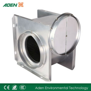 Ventilation Centrifugal Inline Duct