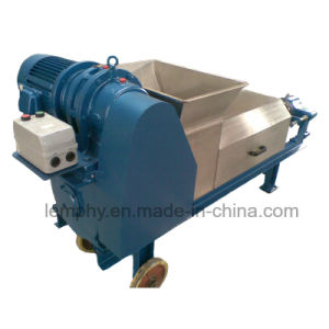 Commercial Juice Making Machine Fruit Juicer for Extracting Pawpaw