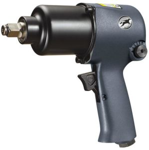 1/2′′ Heavy Duty Air Impact Wrench (Twin Hammer) (AT-240) pictures & photos