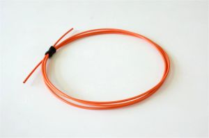 Heat Tolerant POF Communication Cable for Automobile pictures & photos