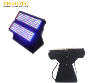 High Quality COB LED Flood Light 180W/240W Outdoor Floodlight