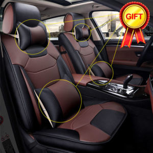 https://image.made-in-china.com/43f34j00yORTFonabVpY/Car-Seat-Covers-Universal-Automobiles-Seat-Protector-Summer-Cool-Vehicle-Seat-Cushions-Pad-Car-Styling-Interior-Accessories.jpg