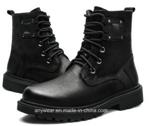 63c39f49738 China Snow Boot, Snow Boot Wholesale, Manufacturers, Price   Made-in ...