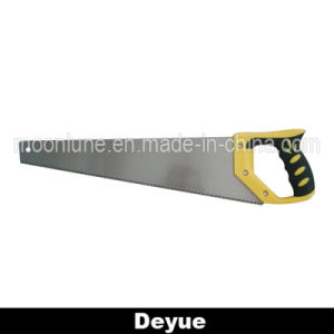 High Quality Professional Carbon Steel Portable Blade Replaceable Hacksaw Frame