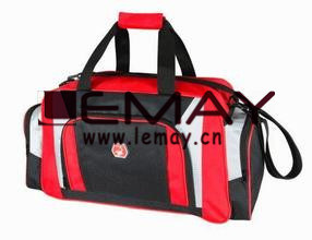 Promotional Large Sports Duffel Bag for Travel pictures & photos