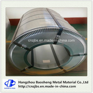 Sheet Material Galvanized Steel Coils and Sheets pictures & photos