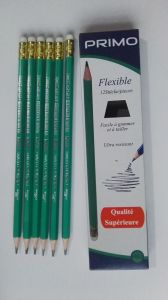 Wholesale Plastic Stationery Products