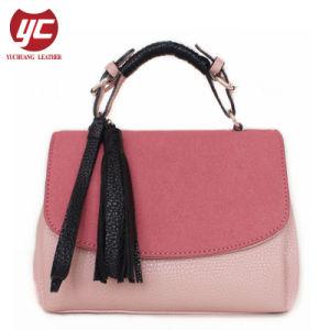 f63d03ff33 China Ladies Fashion Stylish Fashion Handbag