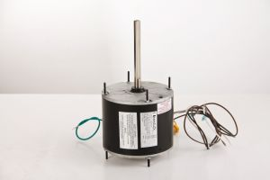 1/2HP Condensor Motor for Commercial Air Conditioner