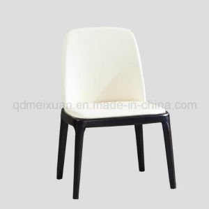 Solid Wooden Dining Chairs Living Room Furniture (M-X2959) pictures & photos