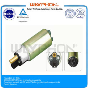 American Car for Electric Fuel Pump with Wf-3811 pictures & photos