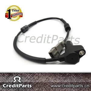 Locomotive Wheel Speed Sensor ABS 96180488, 96217759, 454535 Fits for Citroen pictures & photos