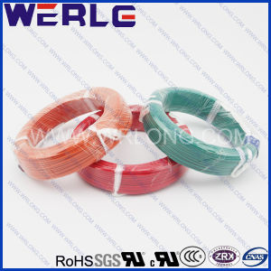 UL 1332 AWG 20 Teflon Insulated Wire pictures & photos