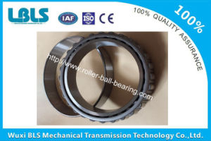 (32022 X/Q) Tapered Roller Bearing Stainless Steel / Bearing Steel