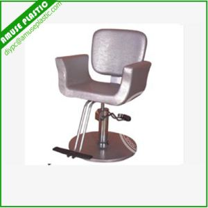 Pleasing Modern Hydraulic Beauty Salon Furnitures Barber Stools Styling Chairs For Sale Home Interior And Landscaping Ologienasavecom